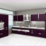 Models Kitchen Cabinets Weifeng