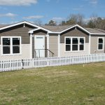 Models Oasis Homes Manufactured Mobile Modular Augusta Designs