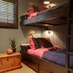 Modern Bunk Bed Ideas Small
