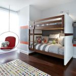 Modern Kids Bedroom Designs Decorating Ideas Design Trends Premium Psd
