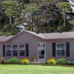 Modern Mobile Homes Topeka Pertaining