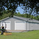 Modular Car Garages Prefab Direct
