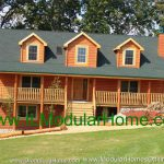 Modular Home Alabama