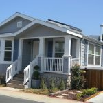 Modular Home Builder Modularlifestyles Recently Featured New California