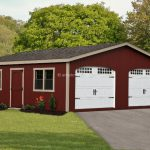 Modular Home Dealers Ellsworth