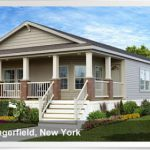 Modular Home Definition Photos