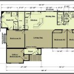Modular Home Floor Plans Houses Flooring Ideas