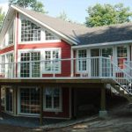 Modular Home Guildcrest Homes