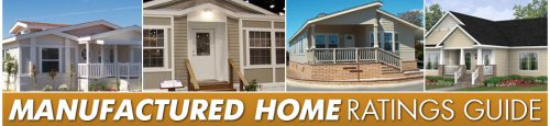 Modular Home Homes Best