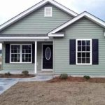 Modular Home Homes Conway South