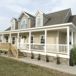 Modular Home Homes Floor Plans Prices South