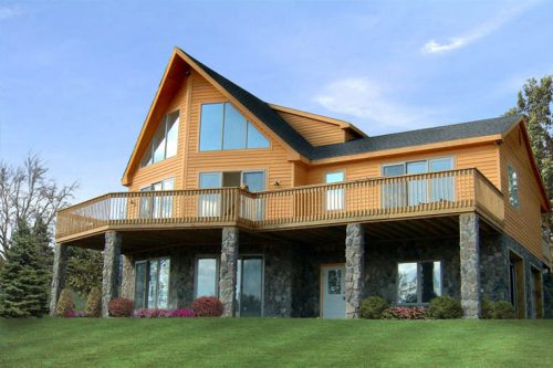 Modular Home Homes Frederick