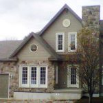 Modular Home Homes Ontario