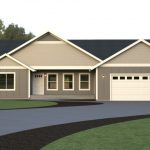 Modular Home Homes Spokane