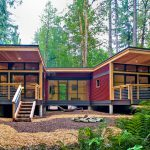 Modular Home Homes Washington