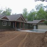 Modular Home Kits Michigan