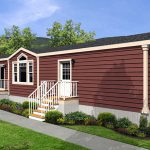 Modular Home Plans Manufactured