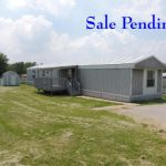 Modular Home Pre Owned Homes