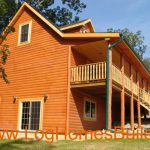 Modular Home Wisconsin Homes