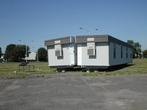 Modular Homes Definition Larry Goins Lenders Care Itus Housing Great