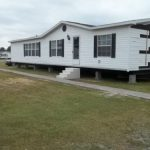 Modular Homes Goldsboro Photos