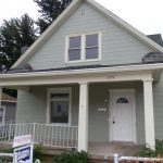 Modular Homes Iowa Photos