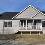 Modular Homes Massachusetts Rhode Island New