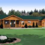 Modular Homes North Bay Ontario Save Money Build Faster Offering