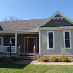 Modular Homes Pennsylvania