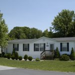Modular Homes Reviews Plans Manufactured Doublewide
