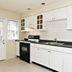 Modular Kitchen Cabinets High Quality Interior Exterior