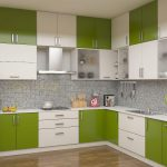 Modular Kitchen Cabinets Obviously Smart Option