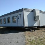 Modular Office Trailers Classrooms Homes Mobile