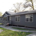 Modular Wisconsin Homes Anderson