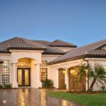 Morada New Home Community Naples Myers Florida Lennar