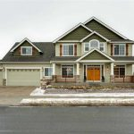 Morningside Heights Homes Sale Spokane Valley Real