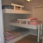 Multiple Bunk Bed Ideas Upcycle