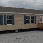 Nebraska Modular Homes Inspiration Kaf