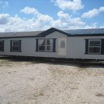 Need Sell Mobile Home Double Wide Sale San Marcos Texas