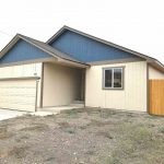 New Built Home Spokane Archives Realtor Services