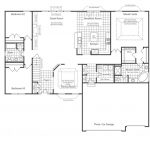 New Construction Homes Louis Area Charleston Bedroom House