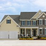 New Construction Homes Maryland Delaware