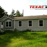 New Fema Mobile Homes Houston Texas Sale Autos