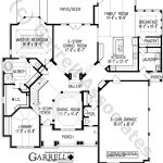 New Haven Connecticut Home Plans Custom