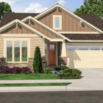 New Home Community Olympia Lacey Steilacoom