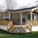 New Home Cropped Decks Porches Mobile