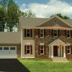 New Homes Better Than Resale Boone