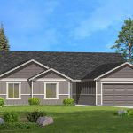 New Homes Spokane Valley Ideas Kaf