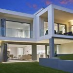New House Architects All Australian Architecture