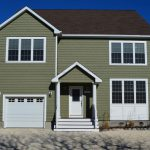 New Jersey Modular Homes Mobile